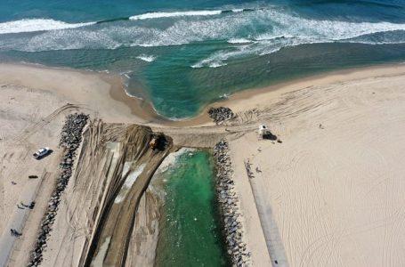 Expertos advierten sobre la gravedad del derrame de petróleo en California
