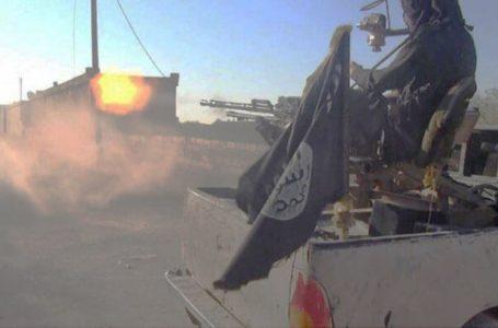 Ataque del Daesh en Irak deja al menos 12 muertos y 20 heridos