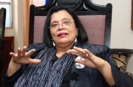 En Honduras los partidos políticos actúan de una manera inexplicable