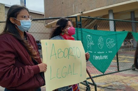 Propuesta del aborto en las campañas políticas debe de pasar a segundo plano