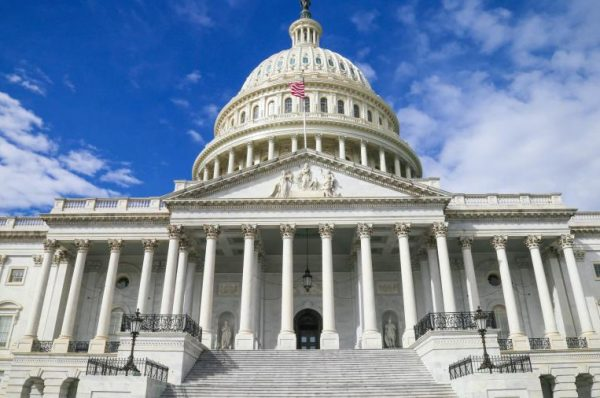 Senado rechaza solicitud de Biden para apoyar a los gobiernos centrales de El Salvador, Honduras y Guatemala