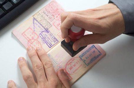 Al menos 1,350 hondureños serán contratados para trabajar en el extranjero este año